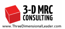 3-D MRC Leadership Consulting